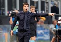 Pochettino Geram karena Dikritik Usai Tottenham Kalah dari Inter