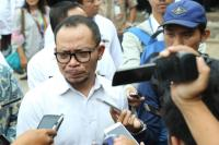 Menaker: WN China Ukur Tanah di Bekasi adalah Tenaga Ahli, Bukan Pekerja Kasar