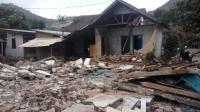 Korupsi Bantuan Gempa Lombok, Ketua Komisi IV Dijerat Pasal Berlapis