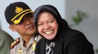 Dinilai Ahistoris, Risma Diminta Batalkan Perubahan 2 Nama Jalan di Surabaya