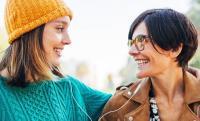 5 Nasihat untuk Move On dari Ibu di Seluruh Dunia, Patut Dicoba Buat yang Baru Putus