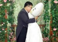 Cinta Buta Benar Adanya! Ini 5 Contoh Nyata Kisah Cinta yang Tak Masuk Akal