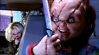 Film Chucky Mulai Jalani Proses Syuting