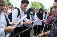 BKN Jamin Seleksi CPNS 2018 Bebas Kecurangan