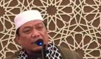 Hina Ma'ruf Amin-TGB-Megawati, PKB Polisikan Ustaz Yahya Waloni