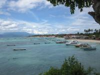 5 Tips Liburan Hemat ke Lombok, Nomor 3 Paling Penting