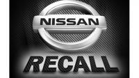 Pompa Rem ABS Rusak, Nissan Recall 215 Mobil