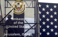 Kosovo Tawarkan Buka Kedutaan di Yerusalem Jika Israel Berikan Pengakuan