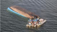 Korban Kapal Tenggelam di Tanzania Capai 151 Orang, Presiden Perintahkan Kapten Ditangkap