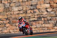 Lorenzo Bidik Pemecahan Rekor di Kualifikasi MotoGP Aragon 2018