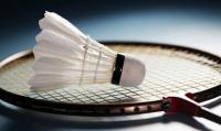 Jadwal Wakil Indonesia di Semifinal China Open 2018