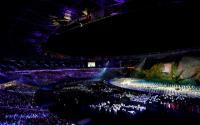 Upacara Pembukaan Asian Para Games Dipastikan Bakal Meriah