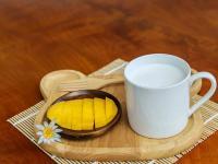 Sambil Konsultasi dengan Ahli Gizi, 10 Makanan Ini Bisa Bantu Tingkatkan Berat Badan