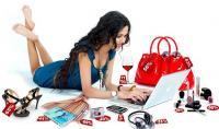 Siap-Siap Ngakak! Meme Ekspektasi vs Realita Emak-Emak Beli Baju Online Shop