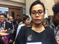Sri Mulyani Ungkap Tantangan Ekonomi Indonesia di Tahun Politik