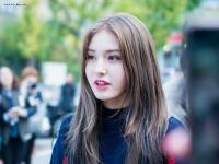 Gabung dengan The Black Label, Jeon Somi Bakal Debut sebagai Artis Solo