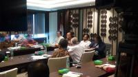 Bos Bulog Tegaskan Indonesia Tak Usah Impor Beras