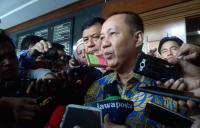 Eks Kepala BPPN Ajukan Banding atas Vonis 13 Tahun Penjara