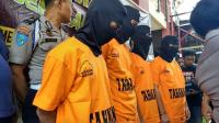 Rusak Sekolah di Bekasi, Pelaku Balas Dendam karena Temannya Tewas Tawuran