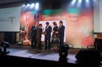 The Best Ministry of Tourism 2018, Pariwisata Jadi Sektor Idola Indonesia