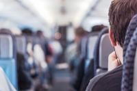 Serba Serbi Tempat Duduk di Pesawat Terbang, Serta Cara Mendapatkan yang Terbaik