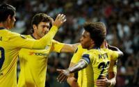 Souness Pesimis Chelsea Bakal Raih Juara di Musim Ini