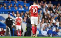 Rosicky: Kritikan kepada Ozil Sangat Tak Adil!