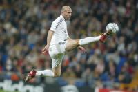 5 Pemain Hebat yang Tak Pernah Tampil di Liga Inggris, Nomor 1 Hampir Gabung Man United