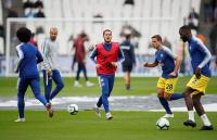 Azpilicueta Akui Performa Chelsea Tidak Konsisten