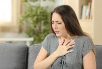 Perempuan Wajib Waspadai Hipertensi Paru, Ini yang Harus Diperhatikan!