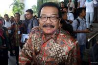 Gubernur Jatim Lantik 12 Kepala Daerah Hasil Pilkada Serentak Pagi Ini