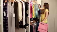 Dinilai Merugikan, Mencoba Baju di Toko Bakal Dikenakan Pajak di Negara Ini