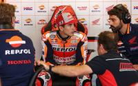 Marquez: Perburuan Titel Juara Dunia MotoGP 2018 Belum Berakhir!