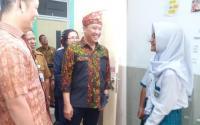 Menpora Harapkan Hadirnya Jojo Baru di Riau