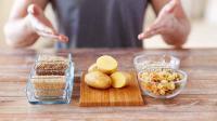 Kenali 2 Jenis Karbohidrat yang Baik dan Buruk untuk Tubuh