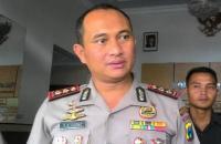 Kapolres Malang Larang Bonek Datang di Laga Arema vs Persebaya