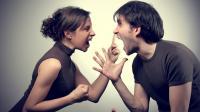 Hendak Tenangkan Istri dengan Ciuman, Lidah Pria Ini Malah Digigit hingga Nyaris Putus