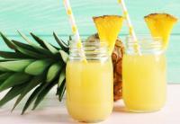 5 Ramuan Alami Ini Ampuh Turunkan Berat Badan Tanpa Diet