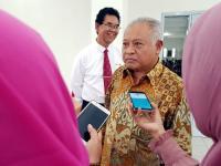 Masyarakat Jadi Penentu, PLTN Bisa Dibangun di Indonesia