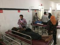 Korban Meninggal Bus SMK PGRI Masuk Jurang Bertambah Jadi 2 Orang