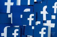 Facebook Luncurkan Fitur Baru untuk Ngobrol dengan 250 Orang