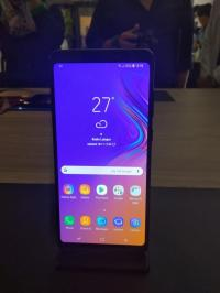 Dari Mid Range, Samsung Galaxy A Series Jadi Ponsel Semi Flagship