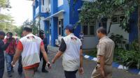 8 Fakta Penggeledahan Penyidik KPK di Malang, Nomor 2 Bikin Geleng-Geleng Kepala