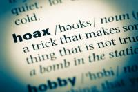 Viral Penculikan Anak di Media Sosial, Polisi: Itu Hoax