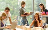 Apa Arti Magang dan Manfaatnya bagi Mahasiswa?