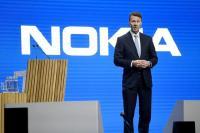 Lewat Sebuah Buku, Bos Nokia Ajari Karyawan Agar Tak Ulangi Kehancuran Bisnis Ponselnya