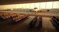 Bandara Tasikmalaya Selesai Akhir Tahun Ini