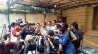 Timses Prabowo Nanik S Deyang Diperiksa Terkait Kasus Ratna Sarumpaet Hari Ini