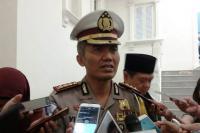 Sistem E-Tilang, Mobil TNI-Polri dan Pejabat Negara Tetap Ditindak jika Melanggar