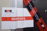 Pasca OTT KPK, Proyek PUPR di Bekasi Bakal Mandek